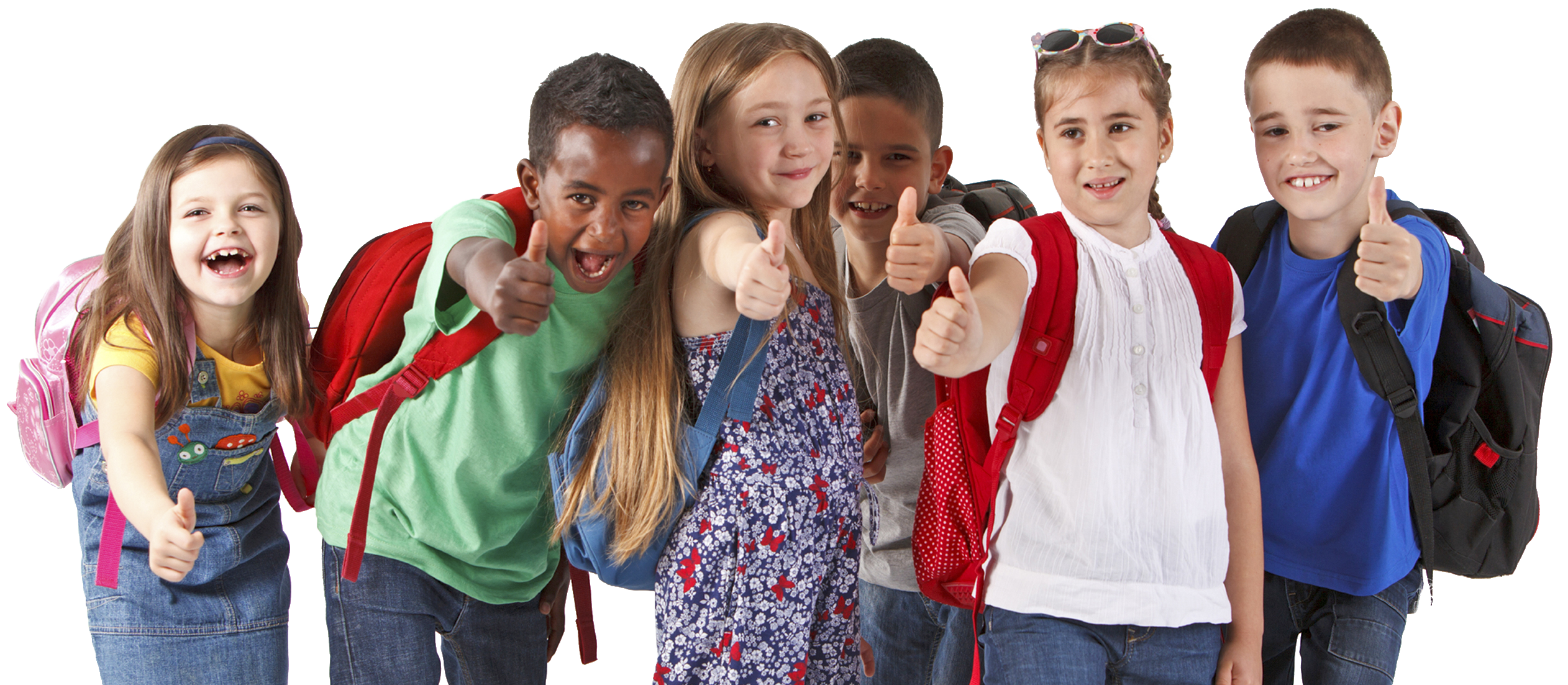 Group Of Kids Png Www Imgkid Com The Image Kid Has It